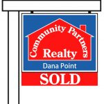 Community Partners Realty Dana Point Residential Commercial Real Estate Southern California