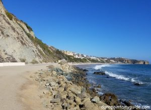 The Stand Beach Dana Point Ca dana point city guide