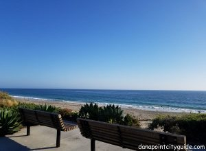 Monarch Bay Beach Dana Point City Guide