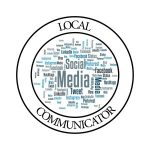 Local Communicator Logo 300 x 300