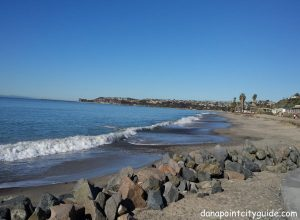 Capo Beach Capistrano Beach Dana Point City Guide