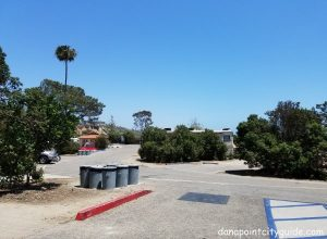 camping spot doheny state beach south dana point city guide