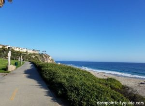 salt creek beach dana point city guide